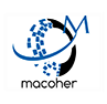 Macoher